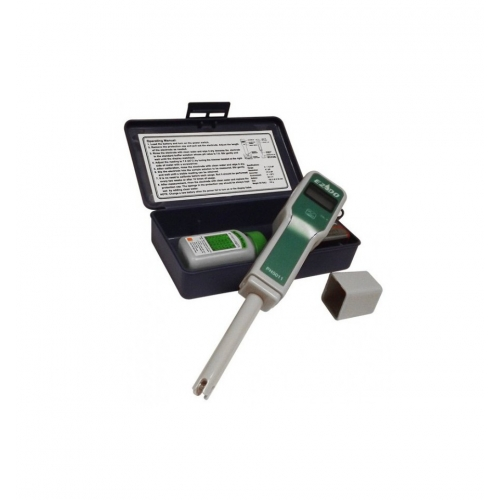 TESTER ELECTRONIC CCEI PH