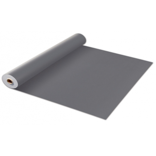 LINER ARMAT 1.65X25 M DARK GREY ASTRALPOOL ALKORPLAN2000 49914