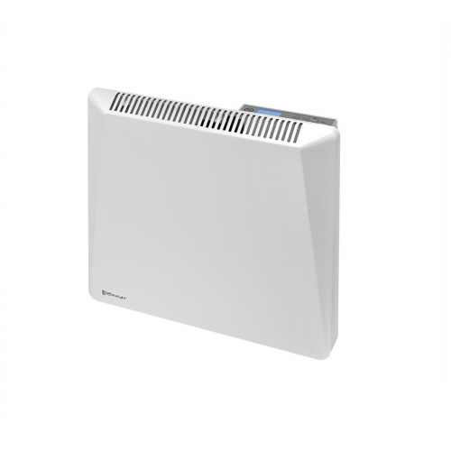 CONVECTOR ELECTRIC RADIALIGHT SIRIO 5 - 500 W