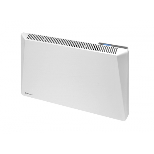 CONVECTOR ELECTRIC RADIALIGHT SIRIO 10 - 1000 W