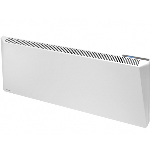 CONVECTOR ELECTRIC RADIALIGHT SIRIO 20 - 2000 W