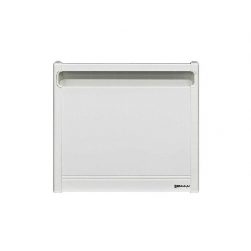 CONVECTOR ELECTRIC RADIALIGHT STYLO 5 - 500 W