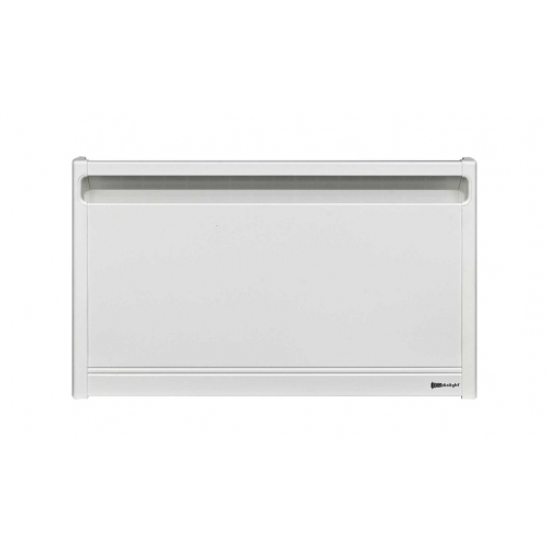 CONVECTOR ELECTRIC RADIALIGHT STYLO 10 - 1000 W