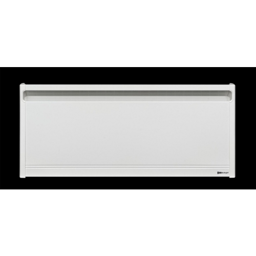CONVECTOR ELECTRIC RADIALIGHT STYLO 15 - 1500 W
