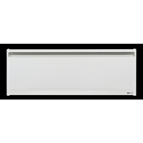 CONVECTOR ELECTRIC RADIALIGHT STYLO 20 - 2000 W