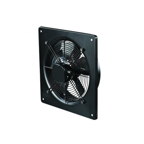 VENTILATOR AXIAL DE PERETE DIAM 500 MM 7060 MC/H VENTS OV 4E 500