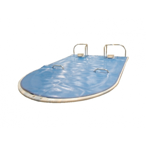 ACOPERIRE SPA CASIOPEA ASTRALPOOL 23195