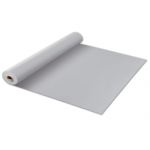 LINER ARMAT 1.65X25 M LIGHT GREY ASTRALPOOL ALKORPLAN2000 49913